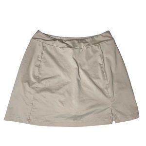 Lady Hagen Golf Skirt
